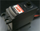 Click for the details of Power HD 41g/ 4.1Kg-cm Torque Digital Servo HD-4180BB.