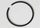 Click for the details of Piston Ring for CRRCPRO 26cc Petrol Engine.