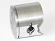 Click for the details of Piston for CRRCPRO 26cc Petrol Engine.
