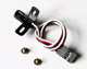 Click for the details of Sensor for CRRCPRO 26cc Petrol Engine.
