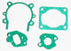 Click for the details of Gasket Set for CRRCPRO 26cc Petrol Engine.