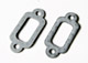Click for the details of Muffler Gasket for CRRCPRO 26cc Petrol Engine.
