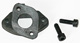 Click for the details of Carburettor Mount for CRRCPRO GF50I 50cc Petrol Engine.