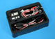 Click for the details of R/C Car LED Light System.