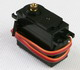Click for the details of 9KG Torque Metal Gear Standard Servo.