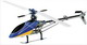 Click for the details of FLASHER 450SE NEW V2 (325 Fiber Blade) Electric Helicopter Kit.
