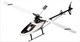 Click for the details of FLASHER 500 GFCPE Fiber & Metal 3D Electric Helicopter Kit.