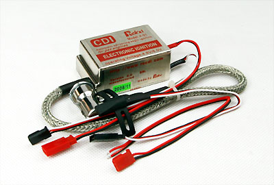 5358 rcexl automatic advancing angle ignition (cdi) for petrol engine rcexl ignition wiring diagram at crackthecode.co