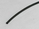 Click for the details of 2mm Heat Shrink Tubing - Black (10 meters).