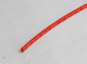 Click for the details of 2mm Heat Shrink Tubing - Red (10 meters).