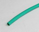Click for the details of 2mm Heat Shrink Tubing - Green (10 meters).
