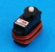 Click for the details of PowerHD 8g/1.7kg-cm Torque Hign Performance Micro Servo HD-1800A.