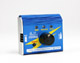 Click for the details of G.T.Power CCPM Servo Consistency Master / Servo tester.