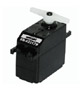 Click for the details of 19g/2.5kg-cm Torque Micro Servo S3317B.
