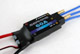 Click for the details of Seaking-60A Waterproof Brushless ESC for Boats W/water-cooling system.