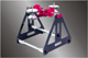 Click for the details of Universal Main Blades Balancer for 500 Helicopters/airplanes (Carbon frame).