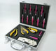 Click for the details of SKYA Multifunctional Tool Kit W/Alu. case for Helicopters (15pcs).