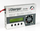 Click for the details of iCharger Multifunction battery 1-10S 10A 300W Balance Charger W/USB Port 1010B+.