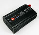Click for the details of AC 100-240V DC 14V 16A Dual Output AC Adapter A20.