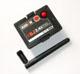 Click for the details of 2.4G X8J JR compatible RF module.