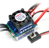 Click for the details of eZRun-Crawler-35A-SL 35A Brushless ESC for Rock Crawler V2.
