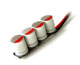 Click for the details of Super Capacitors Module for Car ESC.