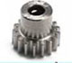 Click for the details of M1 Pinion 15T/5mm For Cars.