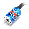 Click for the details of EZRUN 7800KV Brushless Motor (Only for Rock Crawler) Type 12T/2030.