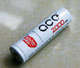 Click for the details of ACE 2000mAh AA rechargeable Ni-Mh battery Low Self-discharge Type.