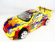 Click for the details of XEME 1/10th Scale Electric Powered On Road Touring Car(Model NO.:94103).