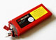 Click for the details of HiModel 2200mAh 11.1V Lithium Polymer (TX) Battery for Transmitters - Flat.