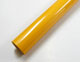 Click for the details of 60 x 200 cm Covering Film - Cub Yellow.