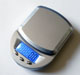 Click for the details of 500g/.1g Pocket Electronic Scale.