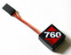 Click for the details of ASSAN 760us Servo Adapter.