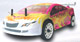 Click for the details of 1/16th Scale Electric Powered On Road Touring Car RTR S94182.