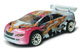 Click for the details of 1/16th Scale Nitro On Road Touring Car RTR S94282.