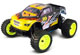 Click for the details of 1/16th Scale Nitro Off Road Monster Truck RTR S94286.