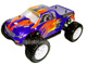 Click for the details of 1/10th Scale Electric Powered Off Road Monster Truck RTR S94111.