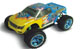 Click for the details of 1/10th Scale Electric Powered Off Road Monster Truck RTR S94111 Pro.