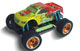 Click for the details of 1/16th Scale Electric Powered Off Road Monster Truck S94186 PRO Kit Version.