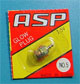 Click for the details of ASP Glow Plug No 5 (cold type).