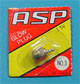 Click for the details of ASP Glow Plug 3I (IDLEBAR).