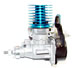 Click for the details of ASP 12CX-H Engine for Cars W/pull starter.