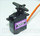 Click for the details of TowerPro 14g/ 2.8kg / .09 sec Metal Gear Micro Servo MG90.