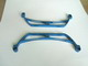 Click for the details of metal landing skid for Skya 450S/SE V2 Helicopter.
