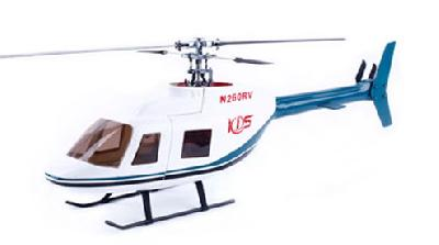nitro rc helicopters with 450 Fiber Glass Scale Fuselage For 450 Size Electric Helicopters Bell 206 on Fastrax Glow Starter Pack P 12526 also 2015 03 01 archive besides Nqd Atlantic Cruise Yacht P 100289 besides Align T Rex 600 Nitro Painted Fiberglass Canopy For Electric Rc Helicopter 1 2 furthermore Helicopteros.