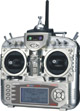 Click for the details of WFT09S 2.4GHz 9-Channel Radio Set 4096 Resolution Super Edition W/receiver WFR09S.
