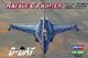 Click for the details of 1:48 RAFALE C Fighter 80318.