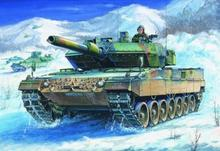 Click for the details of 1:35 Germany Leopard II A5/A6 82402.