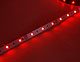 Click for the details of 11mm Width LED Lights Strip W/adhensive backing 1 meter - Red.